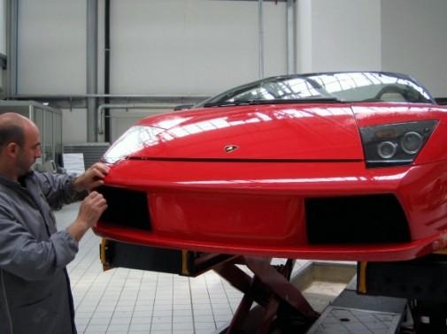 pellicola-protettiva-carrozzeria-9000-giri