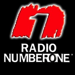 radio-number-one-9000-giri