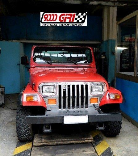 DSCN06521-447x505
