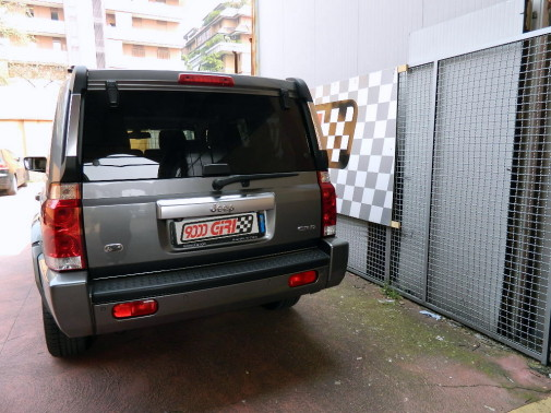 jeep-commander-9000-giri