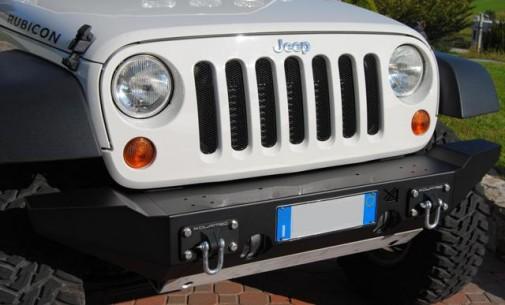 jeep-jk-9000-giri