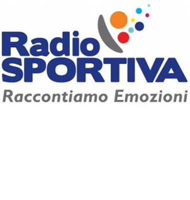 radio-sportiva-9000-giri