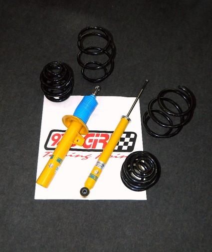 """Bmw Z4 Coupe 3 0 Si: Archivio Elaborazioni » Bmw Z4 3.0 Si """"Blu Raptor"""""""