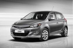 Hyundai-i20-GPL-638x425