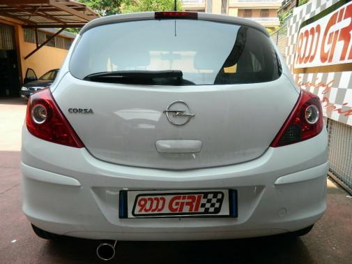 DSCN1199