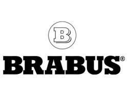 01467252-photo-logo-brabus