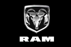 2011-Ram-Logo-31