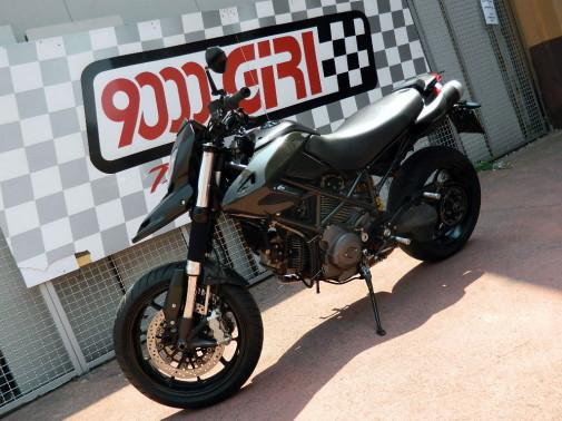 dischi moto 9000 Giri