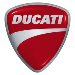 Ducati-comprata-da-Audi-per-860-milioni-di-euro