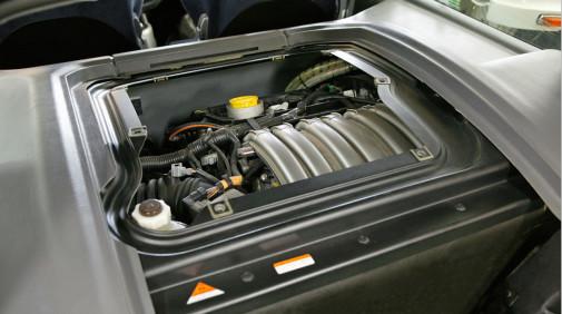 Renault_Clio_V6_001