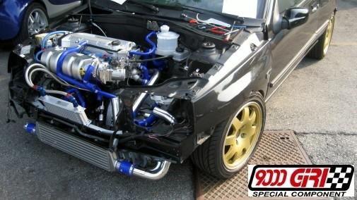 clio-turbo-006-505x284