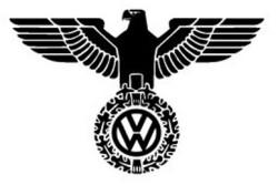 vw_german_eagle