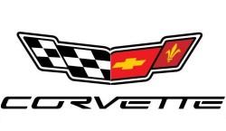 Corvette_C7_logo