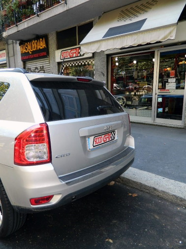 jeep-compass-9000-giri