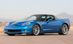 2009-chevrolet-corvette-zr1-photo-198758-s-1280x782