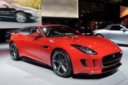 2013-jaguar-f-type-paris-show