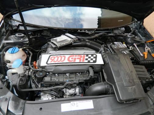 DSCN1733