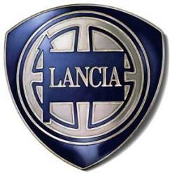 LANCIA-LOGO.jpg15.