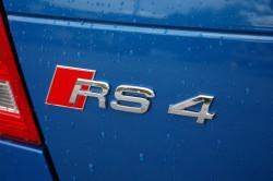 ag_08rs4cabrio_logo