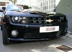 camaro-fronte-505x368