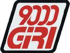 logo-9000-quadrato2