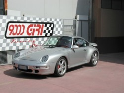 993-fronte-505x378