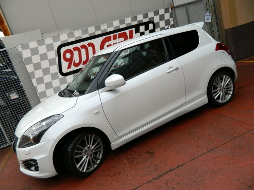 suzuki-swift-9000-giri