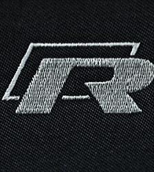 logo golf r