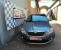 "Skoda Fabia 1.4 TSi RS ""Need for speed"""