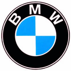 bmw-logo-1979