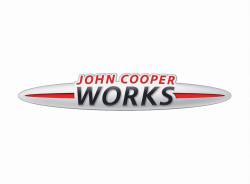 jcw_logo2