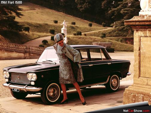 Fiat-1500-1961-1600-01