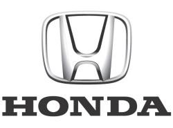 11443_Honda-Logo_10