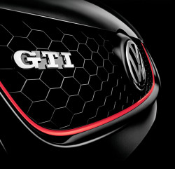 next-generation-vw-gti-to-get-a-power-boost-37311_1