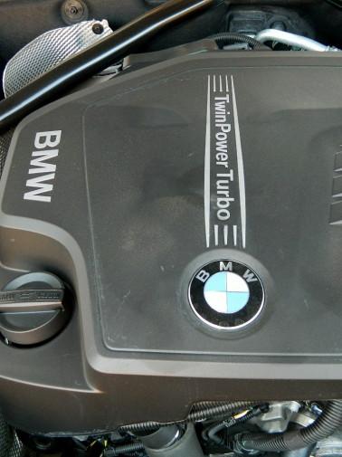Bmw Z4 by 9000 Giri