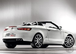 photo-alfa-romeo-spider