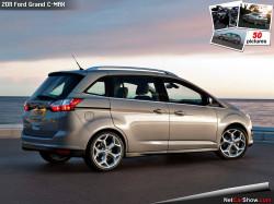 Ford-Grand_C-MAX-2011-1600-0e