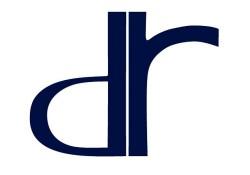 Logo-DR-Motor