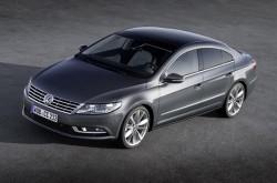 Volkswagen-PassatCC-211111160395661600x1060