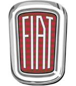 interni-in-pelle-reggio-emilia-logo-fiat-1932