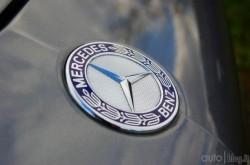 mercedes_b_class_038