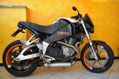 xb12s1