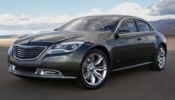 Chrysler-200C-EV-Concept-4e2241e1751b3