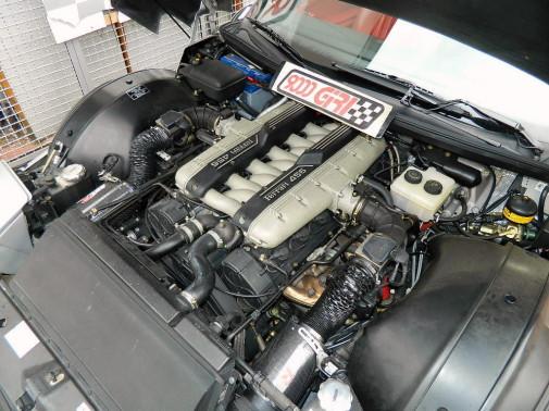 DSCN3297