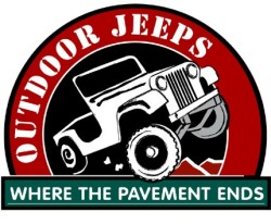 outdoor-jeep-logo