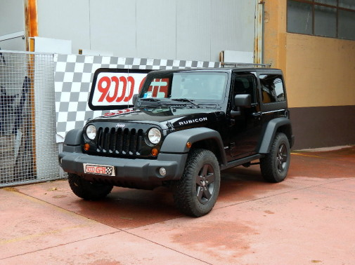 DSCN3513