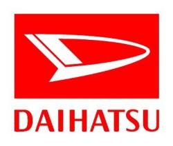 daihatsu-logo-big
