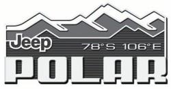 jeep-78s-106e-polar-86056688
