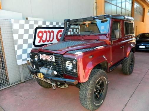 DSCN3766
