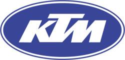 KTM_Logo-1978